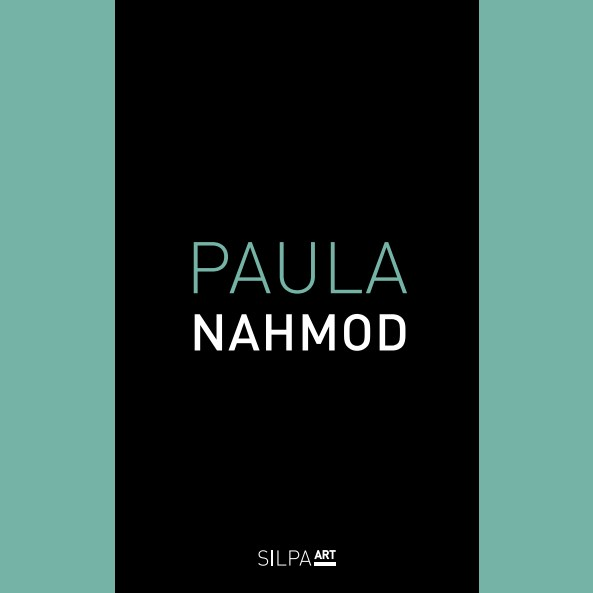 Paula Nahmod