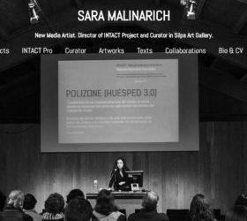 Sara Malinarich